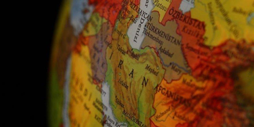 İran'da Bankacılık Sorunları İhracatı Durma Noktasına Getirdi