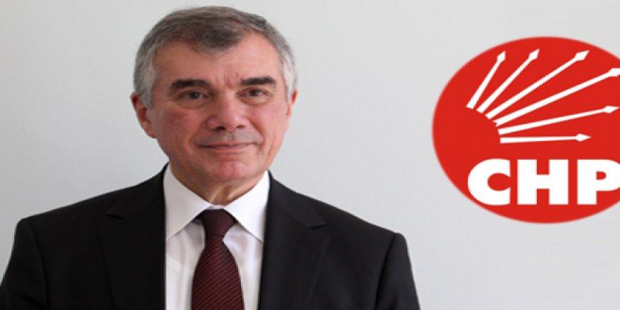 CHP'nin Münbiç'ten Çıkardığı Ders: Esed'le Barış!