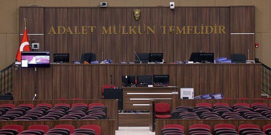 Sözcü Gazetesi Yazarlarının Yargılandığı Davada Ara Karar