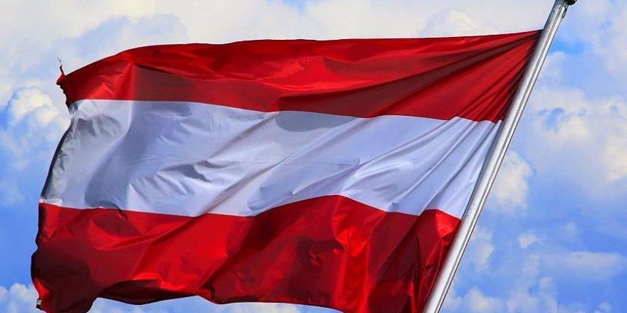 Avusturya'daki Kral Abdullah Merkezi taşınıyor