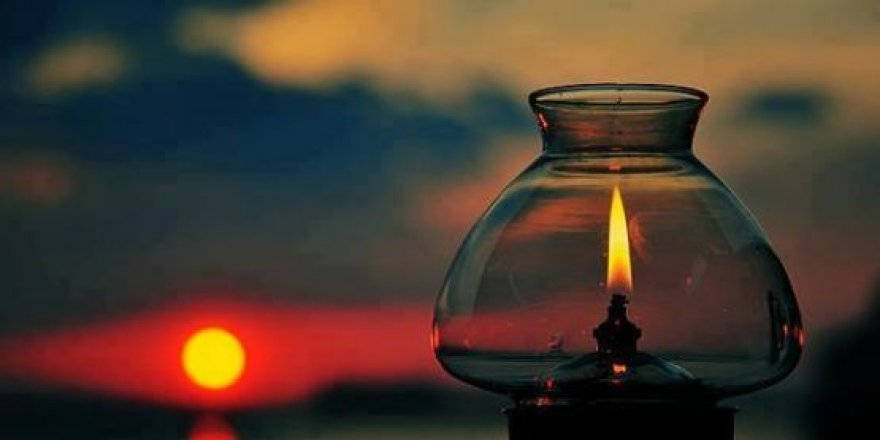 İman Meselesi Hakkında Görüşler ve Tekfir Olgusu Üzerine