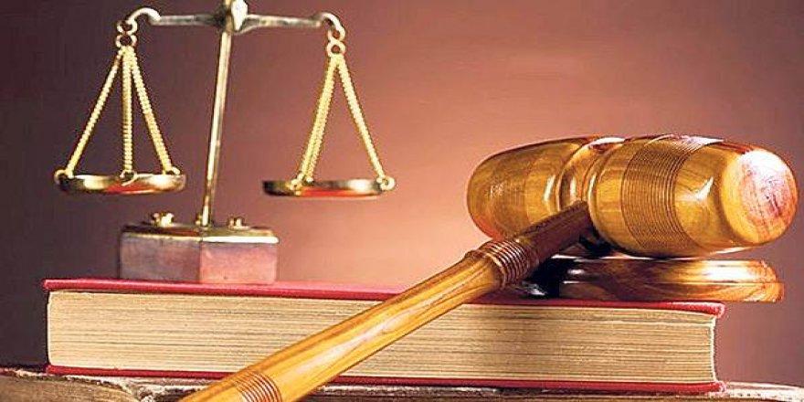 Adalet Bekanın Temeli ve Teminatıdır!