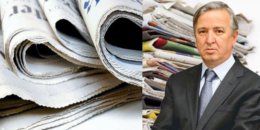 Gücün Medyası ve Medyanın Güçsüzlüğü