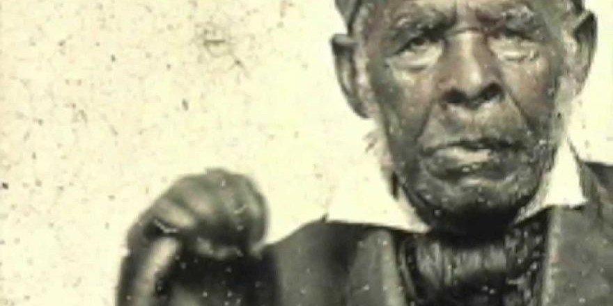 Afrika'dan Kaçırılıp ABD'de Köleleştirilen Müslüman Alimin Anıları Yayımlandı
