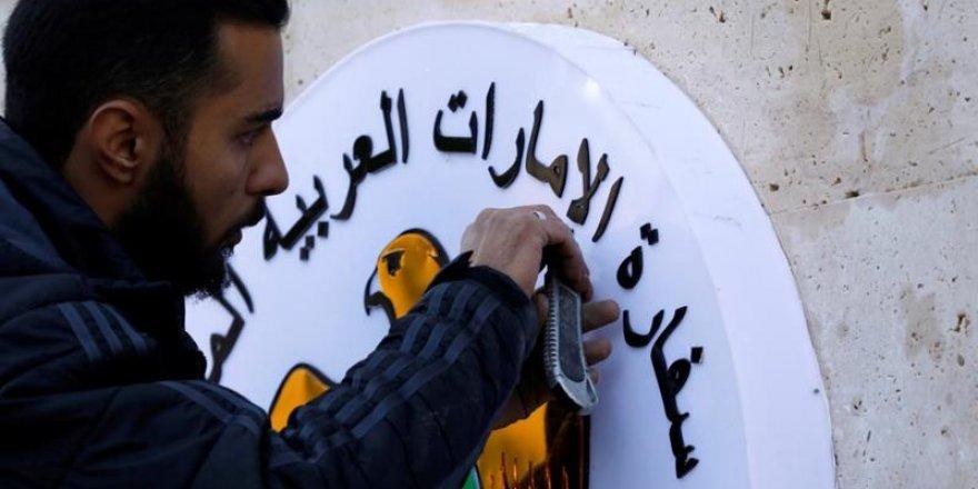 BAE ve Bahreyn'in Suriye'de Yeniden Elçilik Açması Ne Anlama Geliyor?