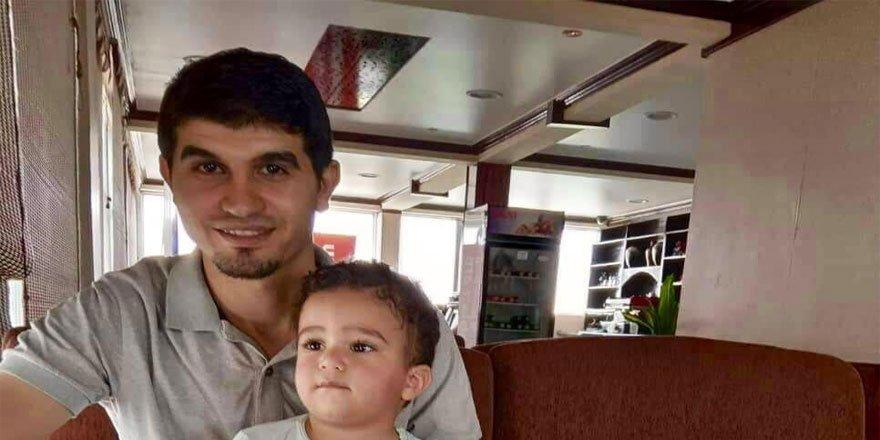 Türkiye'nin Geri Gönderdiği Genç Mısır'da Kaybedildi