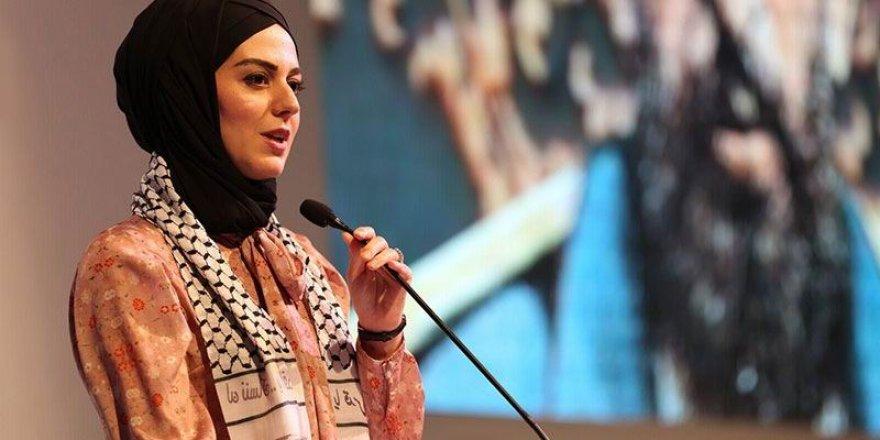 Nilhan Osmanoğlu: Sözlerimin Arkasındayım, Susmayacağım!
