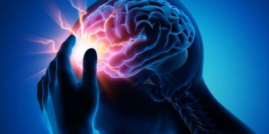 'Epilepsi Tedavi Edilebilir Bir Hastalık'