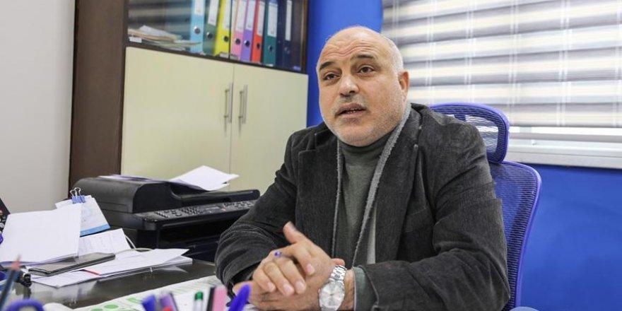 Filistin Kanalı Al-Quds Kapanma Tehlikesiyle Karşı Karşıya