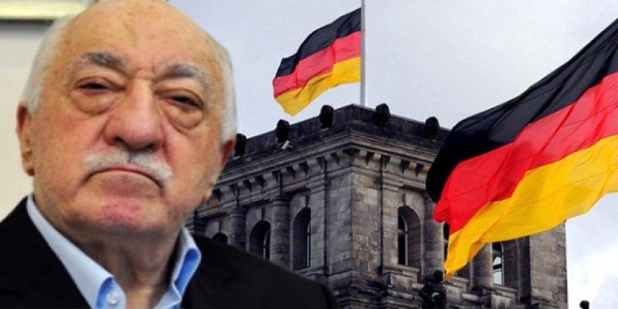 Gülencilerin Yeni Merkezi: Almanya