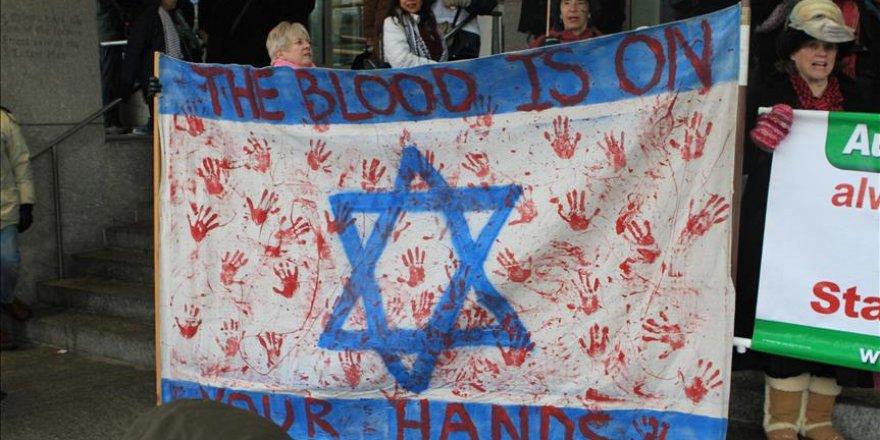 ABD Siyasetinin Gölge Gücü: İsrail Lobisi AIPAC