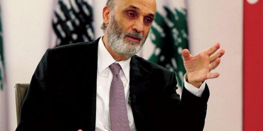 Samir Caca: İran, Lübnan'da Kazanmadı...