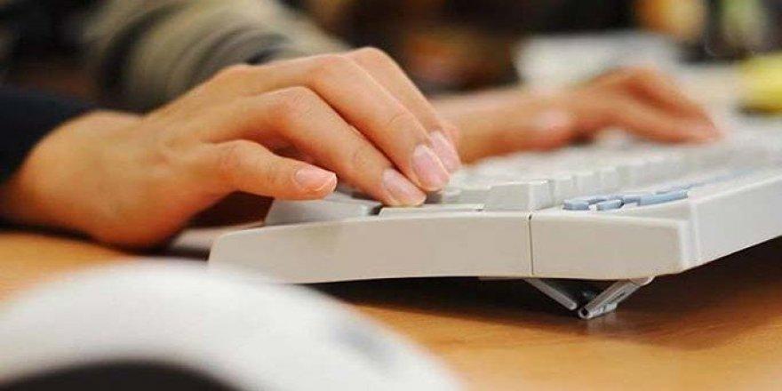 Dünyada İnternete Erişim Ucuzlarken, Türkiye'de Pahalanıyor!