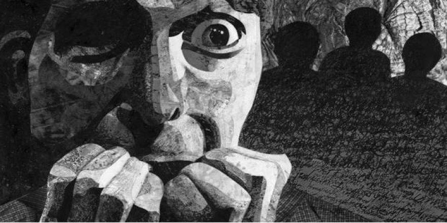 Medya ve Yersiz Korkularla Toplumu Paranoyaklaştırma Misyonu
