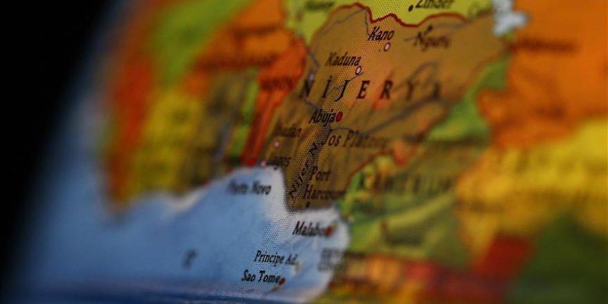 Nijerya'da Sabah Namazında Camiye Saldırı: 11 Ölü