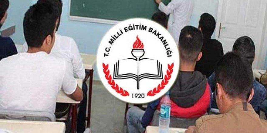 ÖZGÜR-DER: Özel Eğitim Kurslarını Kapatma Kararı Gözden Geçirilmelidir!