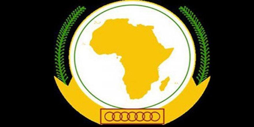 Afrika Birliği: Değişim mi, Statüko mu?