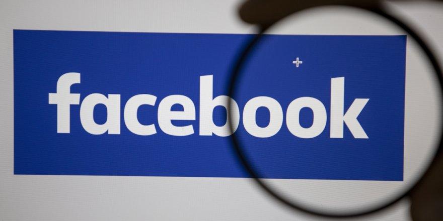 'Mobil Uygulamalar Hassas Bilgileri Facebook ile Paylaşıyor' İddiası
