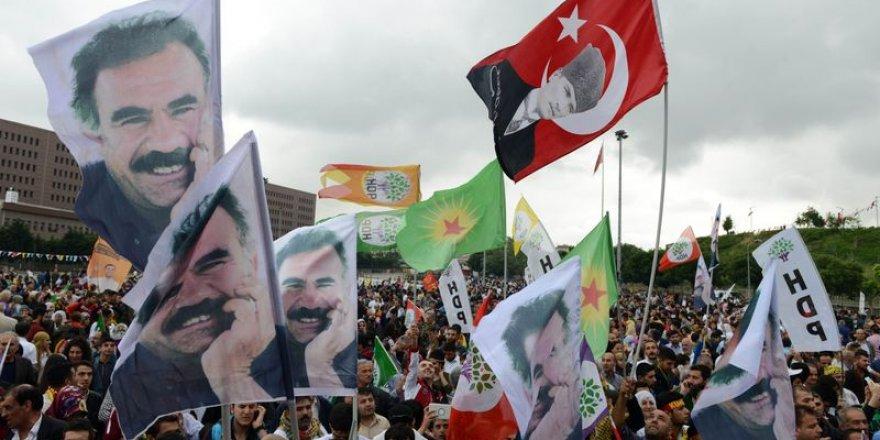 HDP'nin Yerel Seçim Stratejisi Nedir?