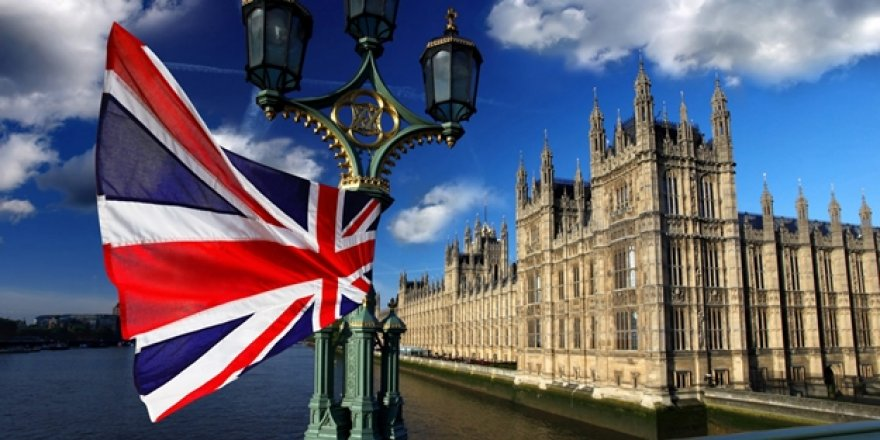 İngiliz Toplumunun Brexit Tartışmalarına Yaklaşımı