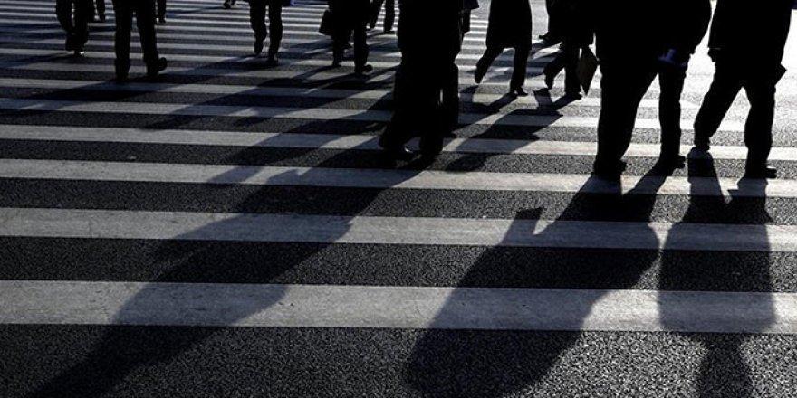 TÜSİAD'dan Ekonomideki Gidişat ve İşsizlik Açıklaması
