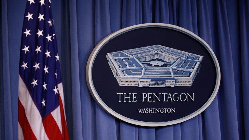 Pentagonun Afganistan Barış Planı Basına Sızdı!