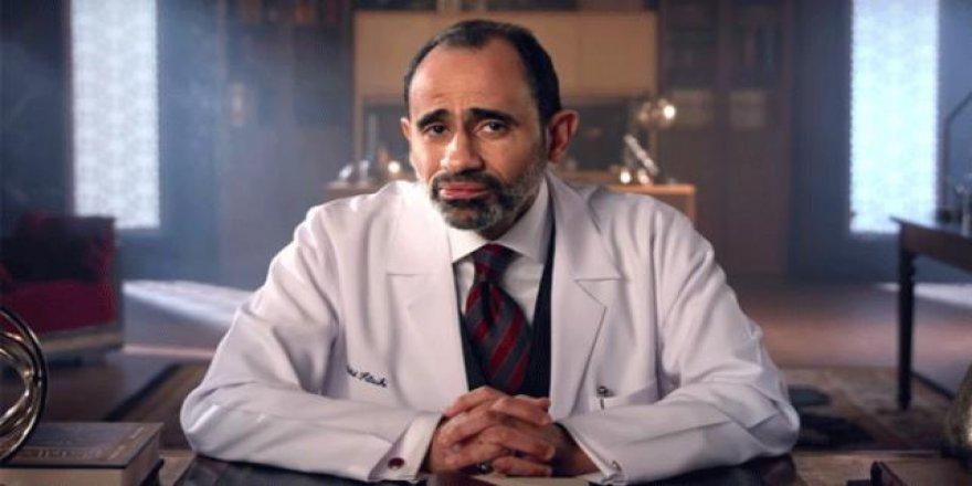 ABD Vatandaşı Doktora Suudi Arabistan'da İşkence İddiası