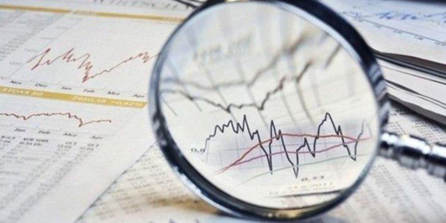 'Enflasyonun Gerçek Oranı Söylenenin Çok Üstünde'