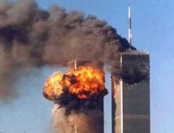 11 Eylül Davası Guantanamoda Başlıyor