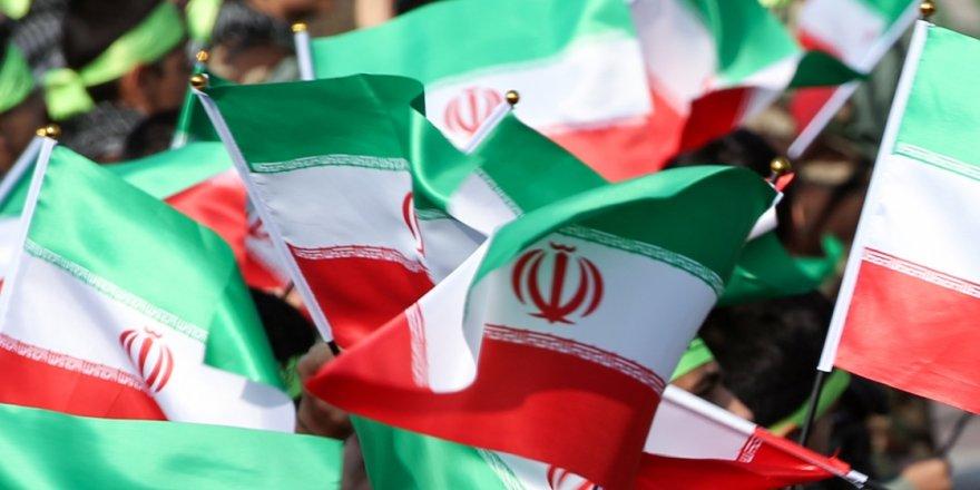 İran, Tükenmiş Rejimini Ortadoğu'daki Çeteleriyle Ayakta Tutmayı Umuyor!