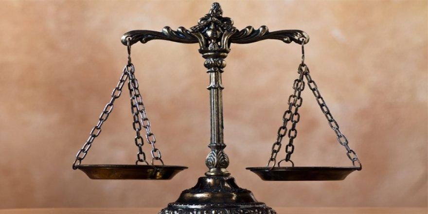 Adalet Kırılmalarını 'Ne Yapalım'a Bağlamamak Lazım!