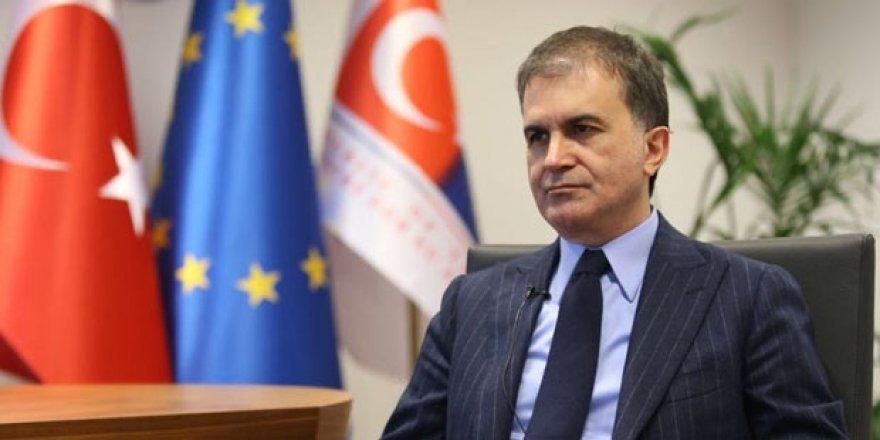 FETÖ Soruşturmasında Gözaltına Alınan AK Partili Ömer Çelik'in Akrabaları Serbest mi Bırakıldı?