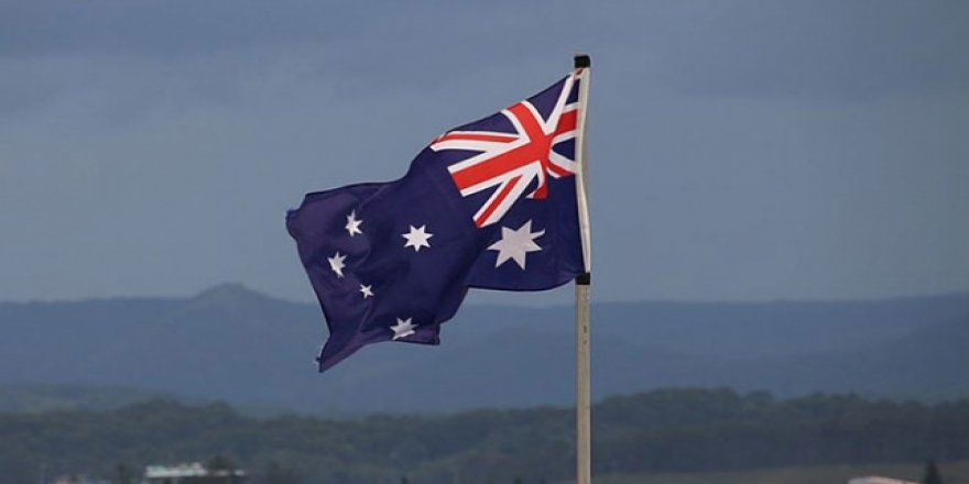 Avustralya, güvenlik ortaklığı anlaşmasına tepki gösteren Çin ve Fransa'ya cevap verdi