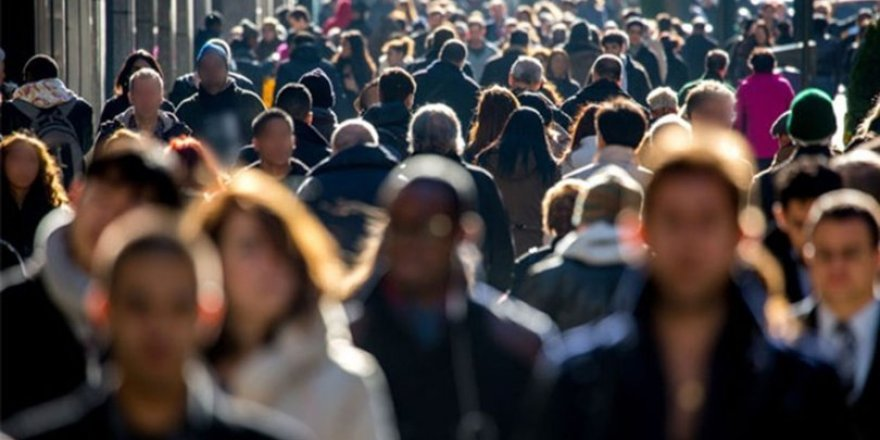 Tükenmişlik Sendromu ve Sosyolojik Yansıması