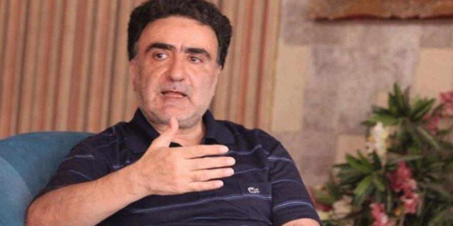 """İran'da """"Ülke Lideri Halk Tarafından Seçilsin"""" Önerisi"""