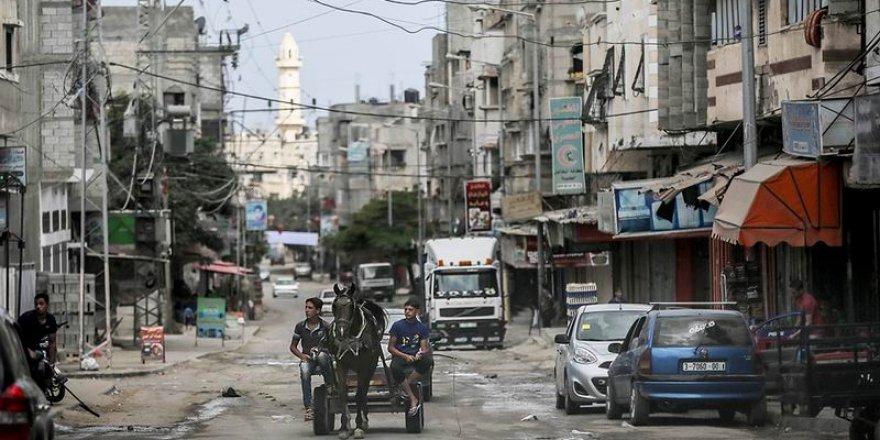 Arap Dünyası ve 21. Yüzyılı Iskalamak