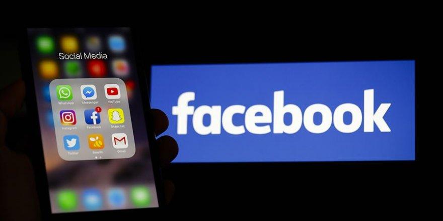 Fransa İslam Konseyinden Youtube ve Facebook'a Suç Duyurusu