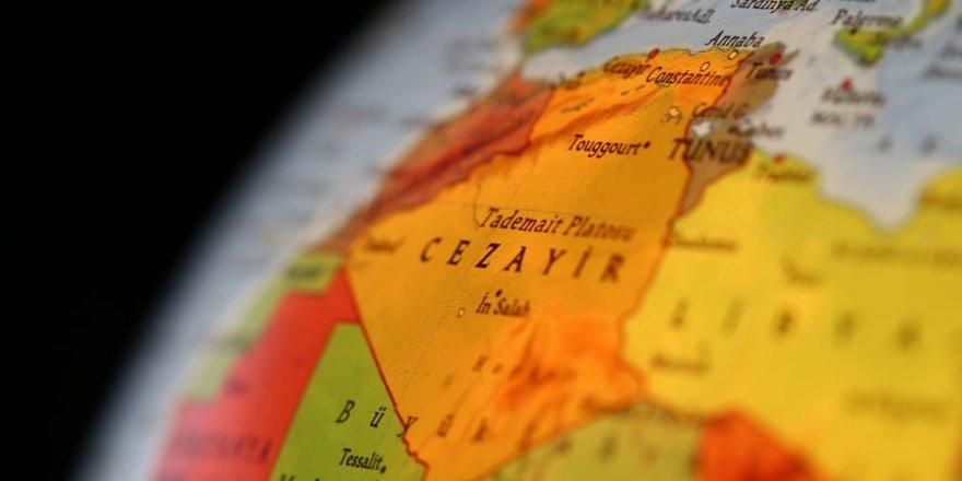 Cezayir Nereye Gidiyor?