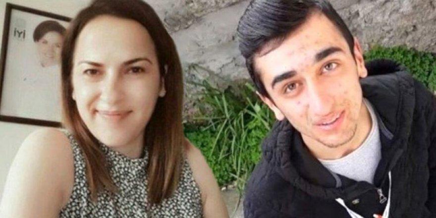 Eyvallah Ablam, Biz Senin Zihniyetini 96 Yıldır Tanıyoruz