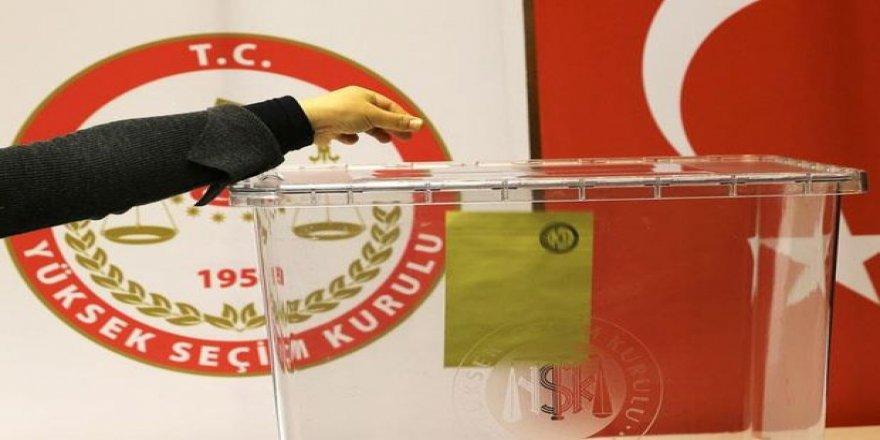 31 Mart Yerel Seçimlerinden Çıkan 5 Önemli Sonuç