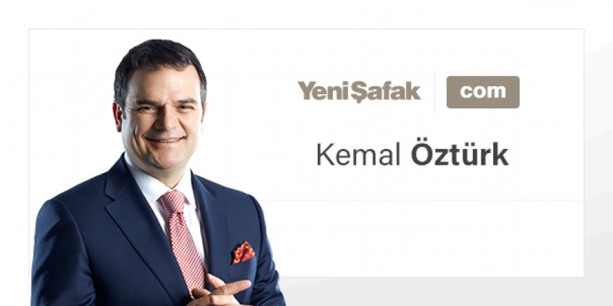 Özeleştiriyi Engellemek AK Parti'ye Yapılacak En Büyük Kötülük Olur!