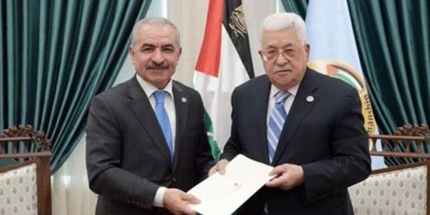 Hamas: İştiyye Hükümeti Meşruiyetten Yoksun Ayrılıkçı Bir Hükümettir
