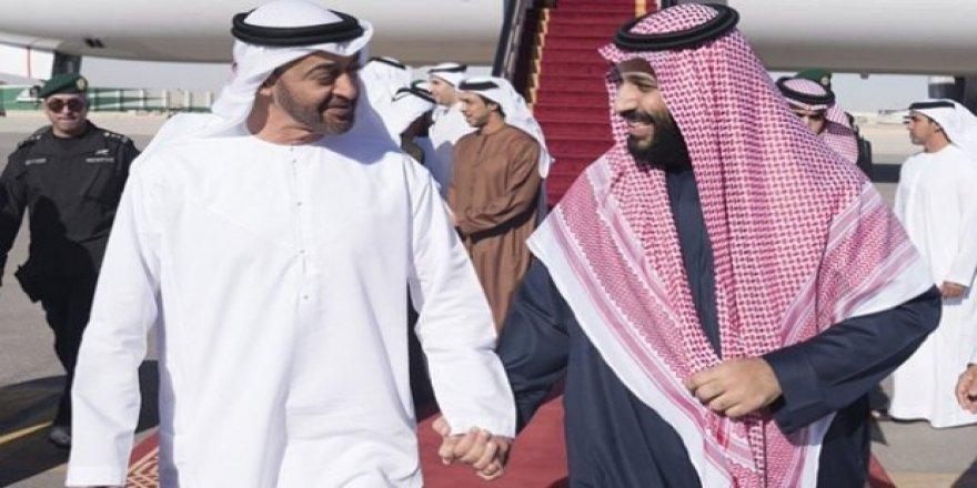 Arap Rejimleri Dünyanın En Güçlü İslamofobikleri