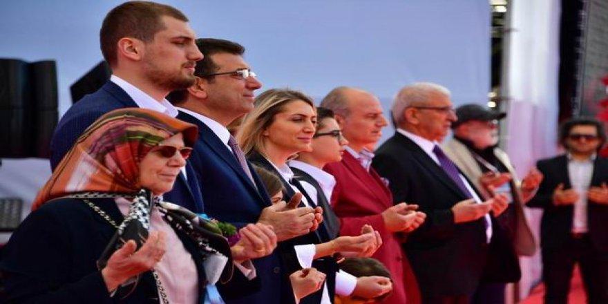 Mehterli-Dualı Mitinglerle CHP Nereye Koşuyor?
