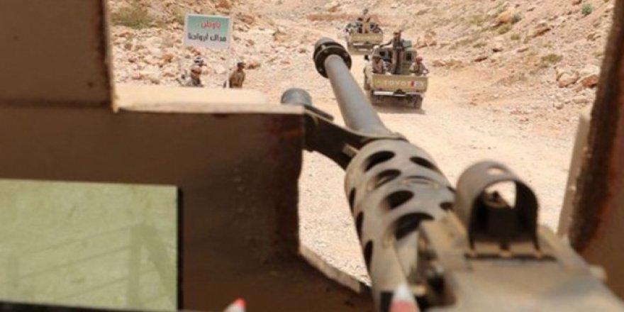 Fransa'nın Silah Satışını Sızdıran Gazetecilere Soruşturma