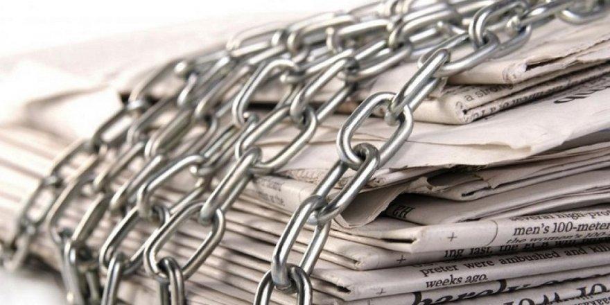 Medya Dili Medenileşsin, Siyasi Tekel Kalksın