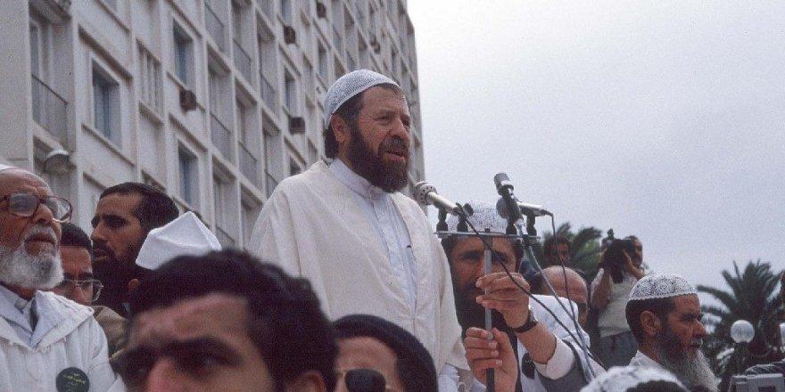 Murat Bardakçı, Abbas Medeni'yi Yazdı