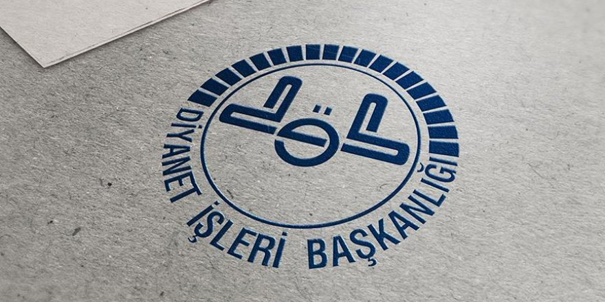 Bir Fitre Bedeli 23 Türk Lirası
