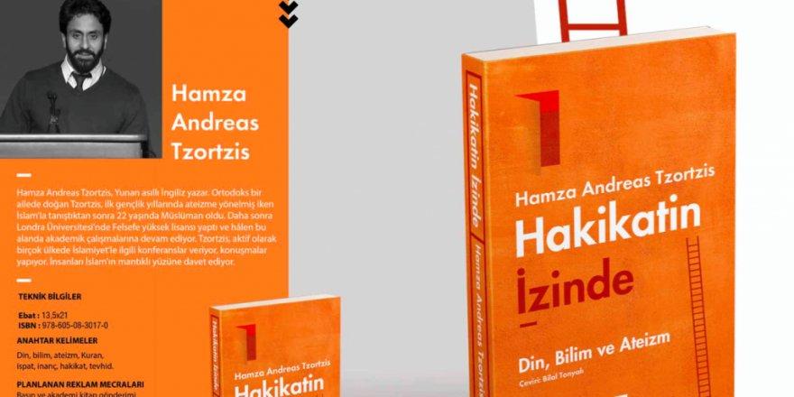 Timaş Yayınlarından Büyük Ayıp!
