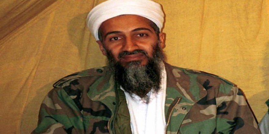 Kimine Göre 'Terörist' Kimine Göre 'Kahraman' Bir İsim: Usame Bin Ladin